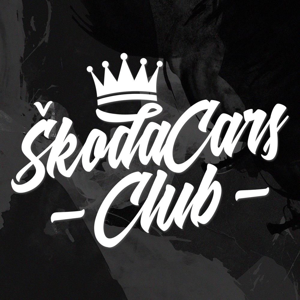 SkodaCars Club