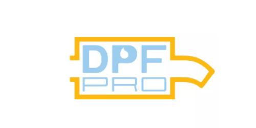 dpfpro