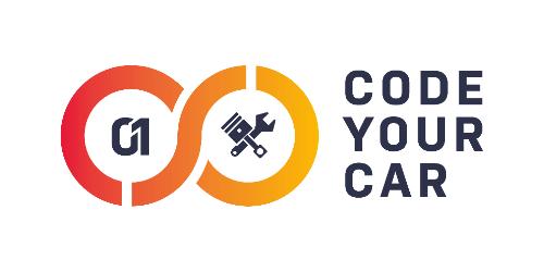 codeyourcar