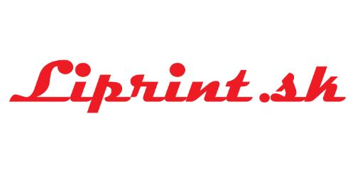 liprint