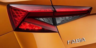 Nová Škoda Fabia Combi IV nakoniec predsa len nebude. Neprešla kvôli emisiám