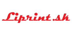 partneri-liprint