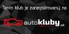 Adobe_Post_20210308_1526250.7019206779512627